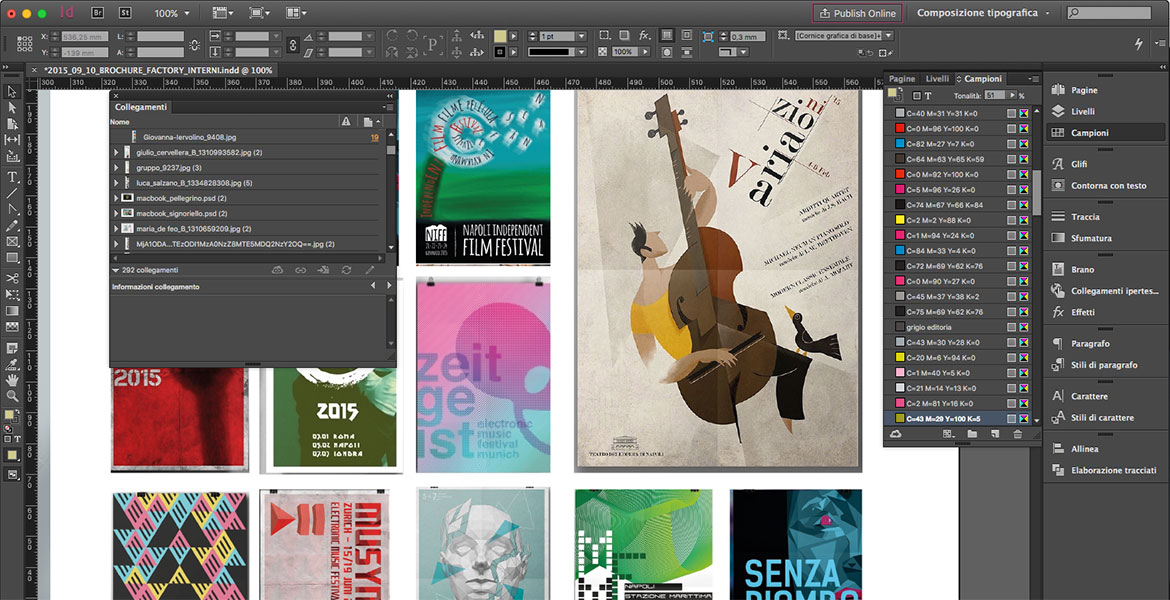 corso-indesign